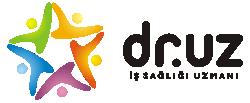 Druz logo